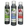 Liquid Generic γενικής χρήσης Ανόργανα Φυτώρια - e-fytonet.gr