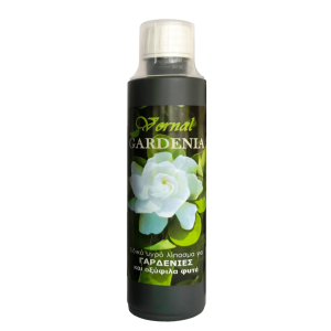 Vernal Gardenia ΛΙΠΑΣΜΑΤΑ